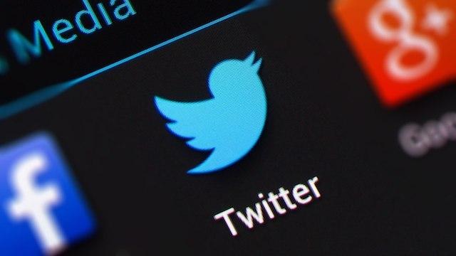 Twitter, Hizmet Şartları'nı Güncelliyor; Kullanıcılar Tepkili!