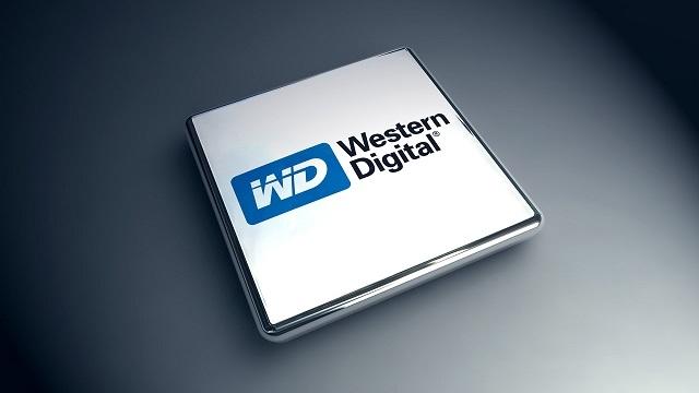Western Digital, My Book Sürücülerini Yeniledi