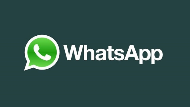 WhatsApp Hacklendi!