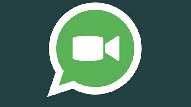 WhatsApp'a Görüntülü Konuşma Geliyor!