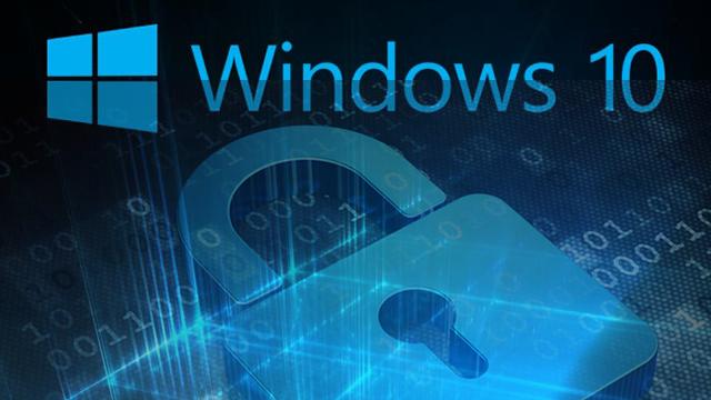 Windows 10 Uyumlu Antivirüs Programları