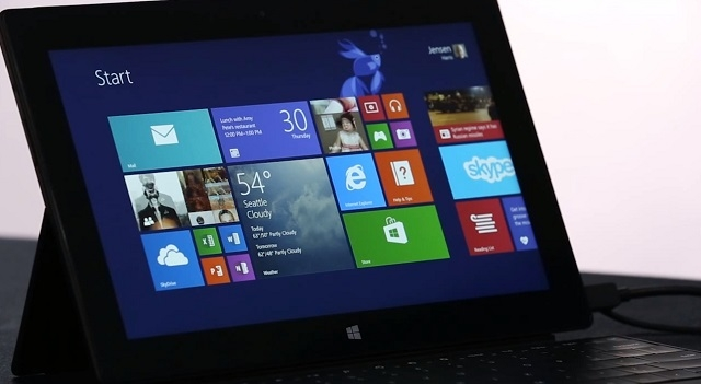 Windows 8.1 Hakkında Merak Edilen Sorular ve Yanıtları