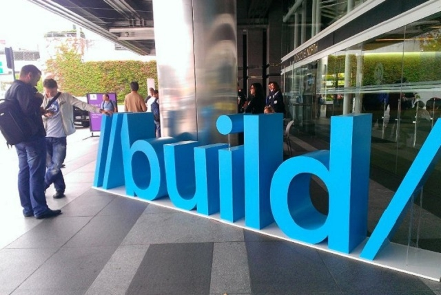 Windows 8.1 Preview Yayınlandı