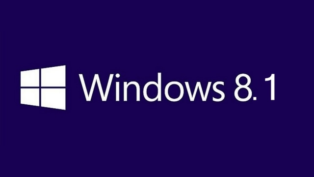 Windows 8.1, RTM Sürecine Girdi