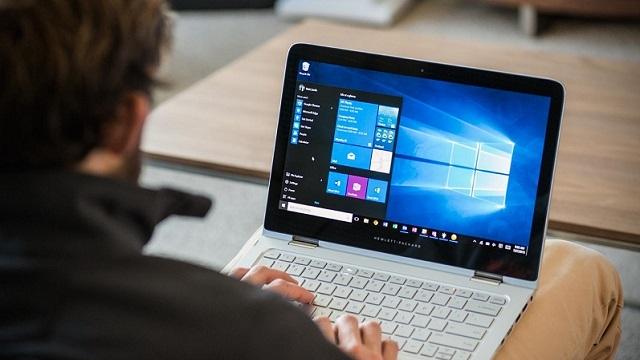 Windows'un Bunları Yapabildiğini Biliyor muydunuz?