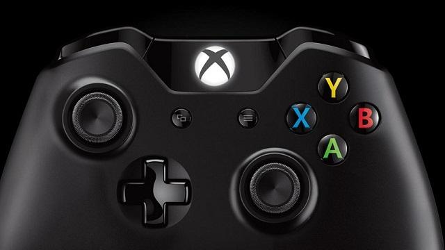 Xbox One Elite'e Özel Bu Özellik Tüm Xbox Kontrolcülerine Geliyor
