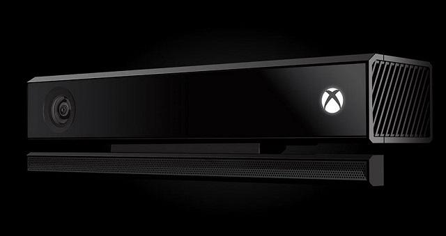 XBOX One'ın Kinect'i PC'lerle Uyumlu Olmayacak