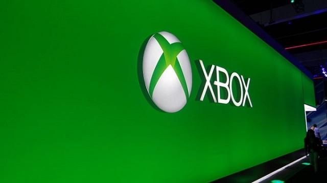 İlk Parti Xbox One Oyunlarının Fiyatı Açıklandı