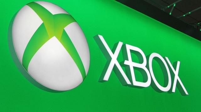 Microsoft, XBOXOne Alan Adlarının Mülkiyetini Aldı