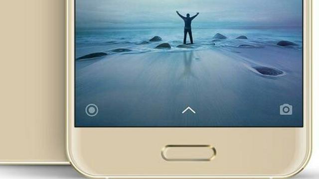 Xiaomi Mi 5 Teknik Özellikleri Tanıtım Öncesi Sızdırıldı