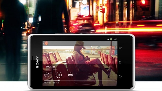 Sony Xperia E1 ve Xperia E1 Dual, Hindistan'da Satışa Sunuldu