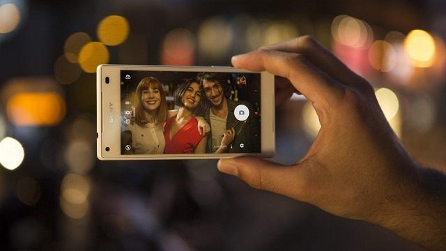 Sony Xperia Z5 Teknik Özellikleri, Çıkış Tarihi ve Fiyatı