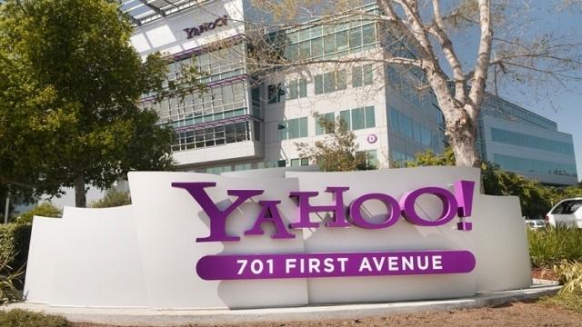 Yahoo!, Aktif Olmayan Hesapları Sıfırlayacak