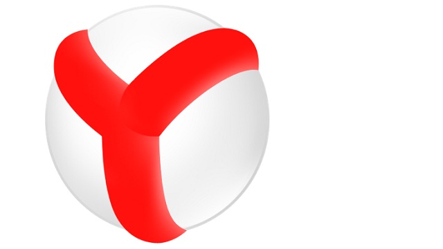 Yandex.Browser Artık Mobil