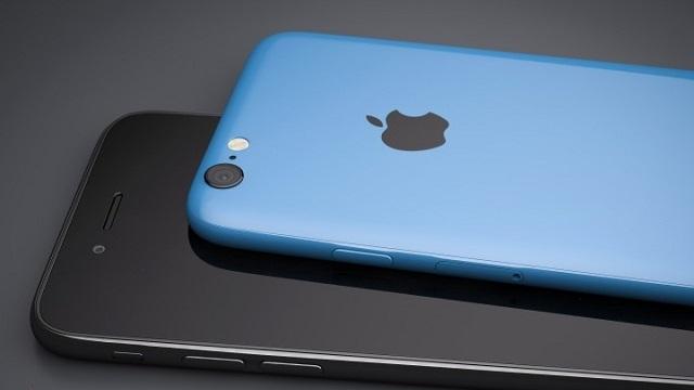 Yeni iPhone 6'ların Bataryası Kullanıcıları Memnun Etmeyecek Gibi
