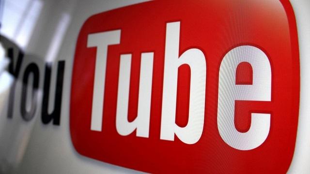 Popüler Video Paylaşım Servisi YouTube, Kapatıldı!