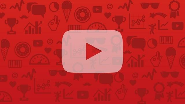 Videolarınızı YouTube için Nasıl Düzenlemelisiniz?