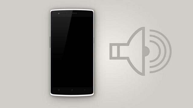 YouTube Android Uygulamasında Müzik Dinlerken Bataryanızı Koruyun