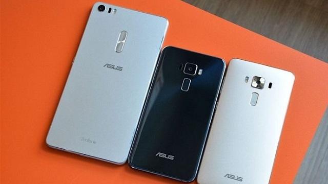 Asus ZenFone 4 Ne Zaman Çıkacak?