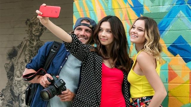 ZenFone 4 Selfie ve ZenFone 4 Selfie Pro Özellikleri, Fiyatı ve Çıkış Tarihi