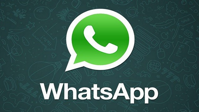 WhatsApp'tan Yeni Rekor: Günde 27 Milyar Mesaj