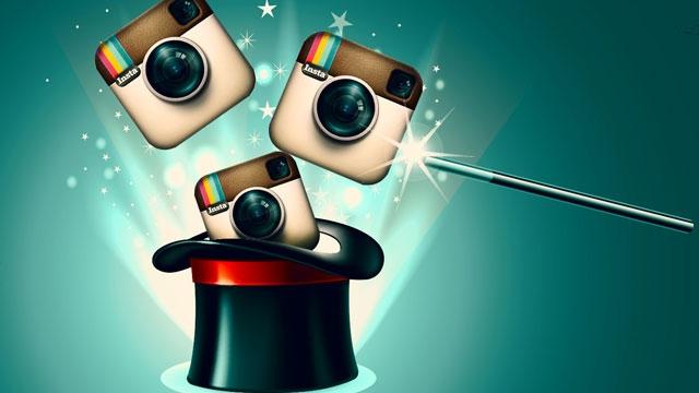 Çok İşinize Yarayacak 10 Muhteşem Instagram Kurnazlığı