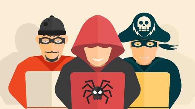 2015 Yılının En Çok Konuşulan ve İnsanı Dehşete Düşüren Güvenlik Fiyaskoları