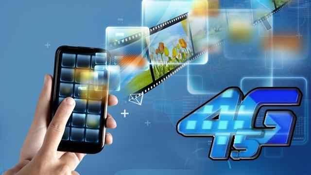 Türkiye'deki Mobil Operatörlerin 4.5G Tarifeleri ve Fırsatları