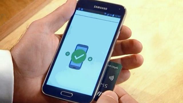 4.5G'ye Birkaç Gün Kala Bankalar Alarm Verdi