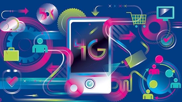 4.5G Neden Standart Hizmetten Yarım Porsiyon Fazla?