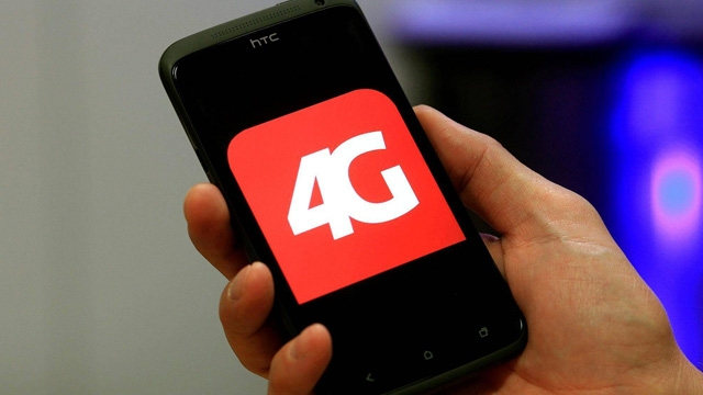 2016 Yılında Kaç Adet 4G Akıllı Telefon Satıldı?
