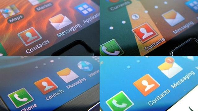 Dünyanın İlk 4K Ekranlı Akılı Telefonu ZTE Star 3'ün Bilgileri Sızdırıldı