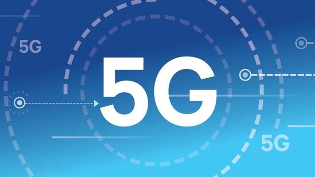 Turkcell'e Göre, Türkiye 5G'ye Geçiş Esnasında Hiç Sıkıntı Yaşamayacak