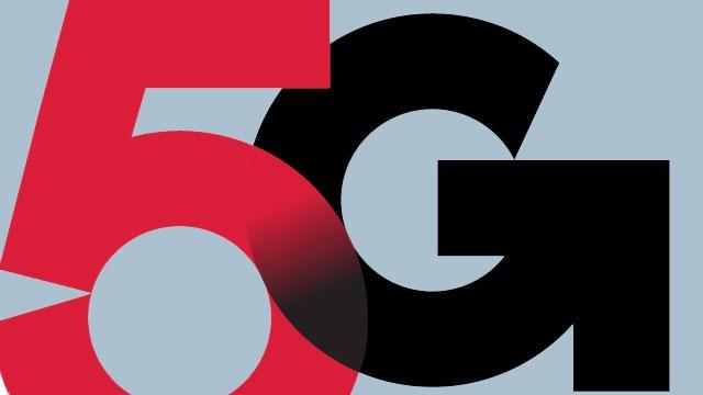 Türkiye 4G'yi Atlayıp Doğrudan 5G'ye Geçebilir, İşte 5G'nin Avantajları