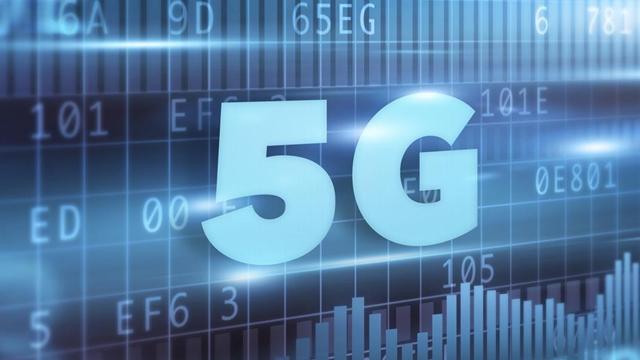 5G'de Rekor Kırıldı 3.6Gbps Hıza Ulaşıldı, Peki 5G Türkiye'ye Ne Zaman Gelecek?