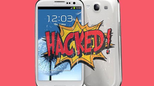 Dikkat: 600 Milyon Samsung Cihaz Güvenlik Riski Taşıyor