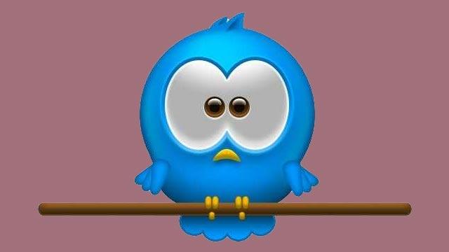 Bir Kişi 750 Bin Twitter Hesabı Açarak Satış ve Pazarlama Yaptı