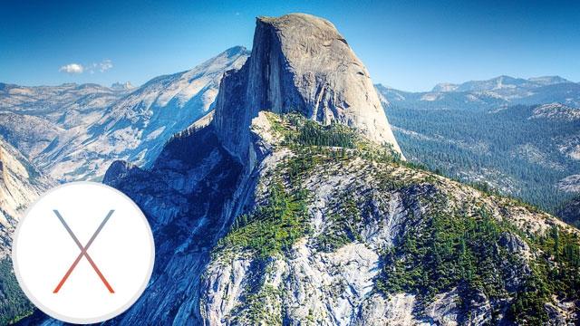 Mac Kullanıcılarına Süper Haber, 8 Yıllık Cihazlar Bile El Capitan Kullanabilecek