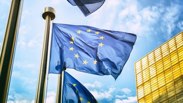 Avrupa'da İnternet Artık Ücretsiz Oluyor!