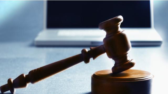 Adalet Bakanlığı Arama Motoru Servise Başlıyor