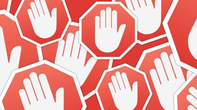 Asus, Adblock Plus'u Kullanarak İstenmeyen Reklamları Engelleyecek!