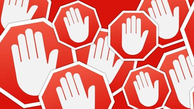 AdBlock Yeni Çalışma Politikasını Duyurdu, Artık Her Reklam Engellenmeyecek