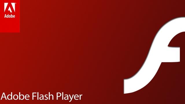 Adobe Flash Player 19 Yayınlandı, İndirebilirsiniz