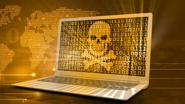 Google, Adobe Reader'ın Windows Üzerinde 15 Tehlikeli Açığını Saptadı