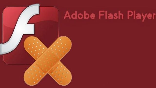 Dikkat! Adobe Ürünleri Güvenlik Nedeniyle Güncellendi