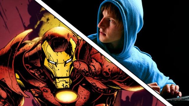 Avengers Sıkıntıda, Hem Torrent Sitelerine Düştü Hem de Boykot Edildi