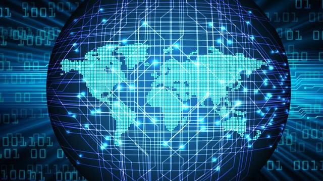 Küresel Siber Saldırılarda ABD, İngiltere ve Hollanda Baş Şüpheliler
