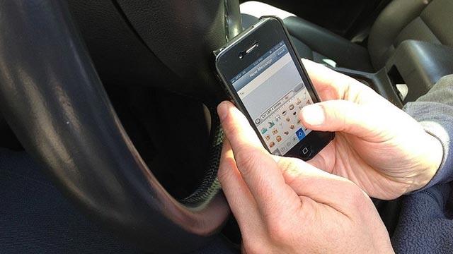 Akıllı Telefon Kullanmak Beynimizi Değiştirdi