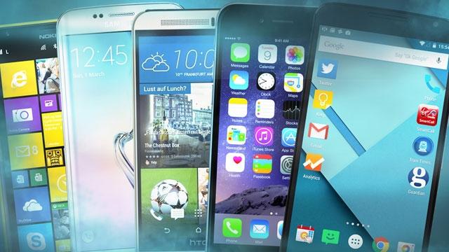Gerçek Sandığımız Ancak Tamamen Yalan Olan 8 Akıllı Telefon Efsanesi