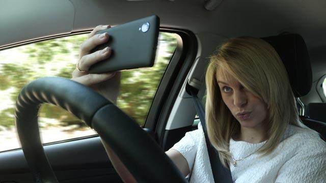 Akıllı Telefonlar Bizi Biraz Aptallaştırıyor Olabilirler mi?